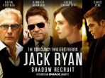 jack-ryan-shadow-recruit_20180730_154346.jpg
