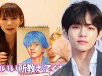 jadi-pengagum-ilustrator-jepang-shoko-nakagawa-menggambar-wajah-v-bts.jpg