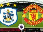 jadwal-dan-prediksi-huddersfield-vs-manchester-united-liga-inggris-mu-fokus-raih-poin.jpg