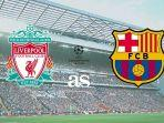 jadwal-dan-prediksi-liverpool-vs-barcelona-semifinal-liga-champions-leg-2-2-mission-impossible.jpg