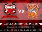 jadwal-dan-prediksi-madura-united-vs-borneo-fc-laga-liga-1-zahrahan-bisa-kembali-bermain.jpg