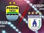 jadwal-dan-prediksi-persib-bandung-vs-persipura-jayapura-pertandingan-shopee-liga-1.jpg