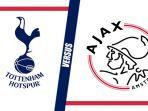 jadwal-dan-prediksi-tottenham-hotspur-vs-ajax-amsterdam-semifinal-liga-champions-rabu-dini-hari.jpg