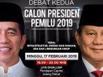 jadwal-debat-kedua-capres-pemilu-2019.jpg