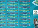 jadwal-euro-2020-babak-penyisihan-grup.jpg