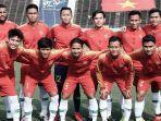 jadwal-final-piala-aff-u-22-2019-timnas-indonesia-vs-thailand-live-streaming-di-rcti.jpg