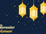 jadwal-imsak-buka-puasa-hari-ramadhan-1439-h-2018_20180531_230813.jpg