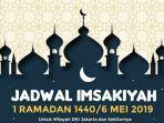 jadwal-imsak-buka-puasa-senin-6-mei-2019-ramadhan-1440-h.jpg