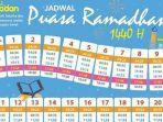 jadwal-imsakiyah-ramadhan-1440-h-lengkap.jpg