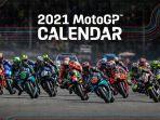 jadwal-lengkap-motogp-2021-432021.jpg