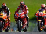 jadwal-live-streaming-motogp-italia-hasil-kualifikasi-marc-marquez-balapan-dari-posisi-pertama.jpg