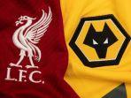 jadwal-liverpool-vs-wolves-prediksi-susunan-pemain-dan-peluang-the-reds-juara-liga-inggris.jpg