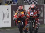 jadwal-motogp-argentina-2019-ini-hasil-free-practice-2-prediksi-kualifikasi.jpg