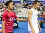 jadwal-pertandingan-badminton-australian-open-final-derbi-indonesia-tunggal-pria-dan-ganda-campur.jpg