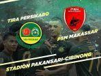jadwal-prediksi-dan-head-to-head-ps-tira-persikabo-vs-psm-makasar-liga-1-indonesia.jpg