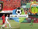 jadwal-prediksi-dan-link-livestreaming-bali-united-vs-bhayangkara-fc-kejar-kemenangan-beruntun.jpg