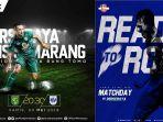 jadwal-prediksi-persebaya-surabaya-vs-psis-semarang-liga-1-indonesia-persebaya-targetkan-menang.jpg