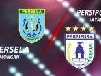 jadwal-prediksi-persela-lamongan-vs-persipura-jayapura-laga-shopee-liga-1-persela-rubah-lini.jpg