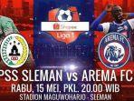 jadwal-prediksi-pss-sleman-vs-arema-fc-laga-pembuka-liga-2019-live-streaming-indosiar.jpg