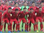 jadwal-prediksi-timnas-indonesia-vs-thailand-di-kualifikasi-piala-asia-u-23-live-streaming-di-rcti.jpg