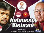 jadwal-prediksi-timnas-u-23-indonesia-vs-vietnam-kualifikasi-piala-asia-2020-live-streaming-rcti.jpg