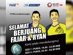 jadwal-semifinal-all-england-2019-live-streaming-di-tvri-3-wakil-indonesia-berebut-tiket-final.jpg