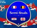 jadwal-semifinal-piala-dunia-2018_20180709_123729.jpg