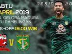jadwal-siaran-langsung-madura-united-vs-persebaya-di-semifinal-leg-2-piala-presiden-2019.jpg