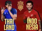jadwal-thailand-vs-indonesia-prediksi-susunan-pemain-update-klasemen-piala-aff-2018.jpg