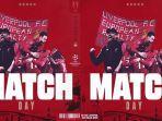 jadwal-tottenham-hotspur-vs-liverpool-rekor-kelam-liverpool-di-laga-final-liga-champions.jpg