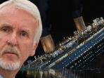 james-cameron-titanic_20170523_151242.jpg