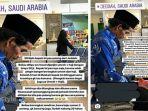 jammah-umroh-terlantar-di-jeddah-arab-saudi_20180601_210222.jpg
