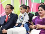 jan-ethes-dan-presiden-jokowi_20181007_090059.jpg