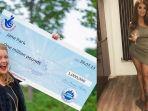 jane-park-viral-pemenang-lotere-1-juta-poundsterling-ini-ingin-kerja.jpg