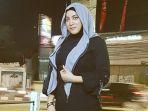 jane-shalimar_20171126_154037.jpg