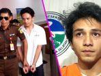 Tangan Diborgol, Intip Foto-Foto Kondisi Terbaru Jefri Nichol Jalani Sidang Pertama Kasus Narkoba