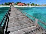 jembatan-di-pulau-tinabo-kepulauan-selayar-sulsel-009.jpg