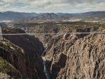 jembatan-gantung-royal-gorge-di-colorado-tertinggi-di-amerika-serikat.jpg
