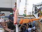 jenazah-abk-indonesia-ditemukan-para-mandor-kapal-ditahan.jpg
