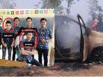 jenazah-terbakar-di-mobil-teman-al-ghazali.jpg