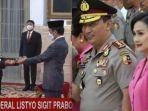 jenderal-listyo-sigit-prabowo-dilantik-presiden-jokowi-jadi-kapolri-rabu-2712021.jpg