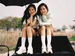 jennie-dan-jisoo-blackpink.jpg