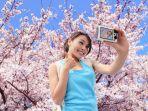 jepang-traveling_20170905_132242.jpg