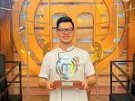 jerry-andrean-pemenang-juara-1-masterchef-indonesia-season-7.jpg