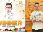 jerry-andrean-pemenang-masterchef-indonesia-season-7.jpg