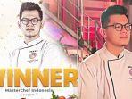 jerry-juara-masterchef-indonesia-season-7.jpg