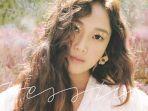 jessica-jung_20170418_120535.jpg
