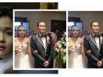 jessica-wongso-dan-pernikahan-darmawan-salihin.jpg