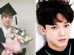 jin-bts-dan-chen-exo_20170303_142724.jpg