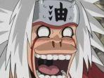 jiraiya-karakter-genit-dalam-anime-naruto.jpg